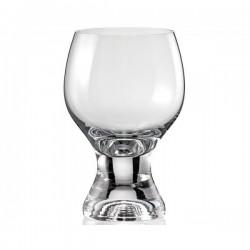 Copa de vino Bohemia Gina 230 ML