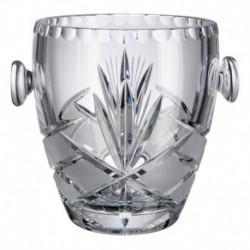 Cubo de hielo Azalea Bohemia