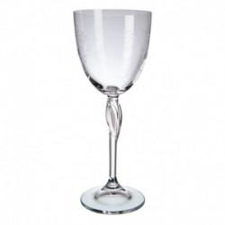 Copa de vino Azalea Ka Bohemia