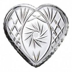 Bandeja Corazón Bohemia