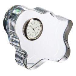 Reloj Managers set Libera