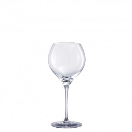 Copa de vino tinto borgoña Drop Glass Rosenthal