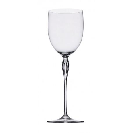 Copa de vino blanco Maitre Rosenthal
