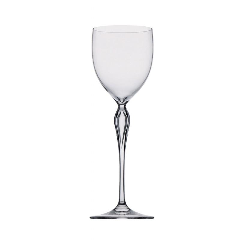 Copa de vino joven blanco maitre rosenthal el outlet de for Copa vino blanco