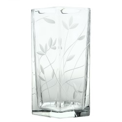 Florero Decameron Cristal de Sèvres