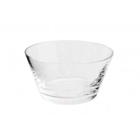 Juego de 2 bowl de cristal Seringat Toujours-Cristal de Sèvres