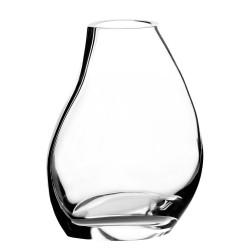 Florero Drop Cristal de Sèvres