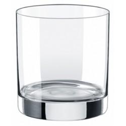 Vaso whisky Classic Rona