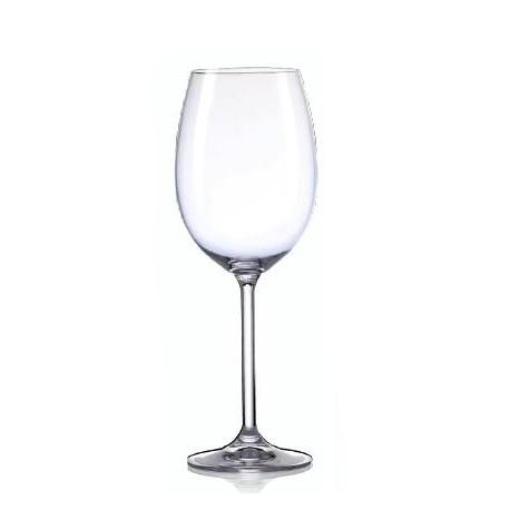 Seis copas de vino 1 MAXIMA