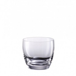 Vaso whisky Drop Glass Rosenthal