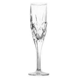 Copa flauta champagne Cortina Bohemia