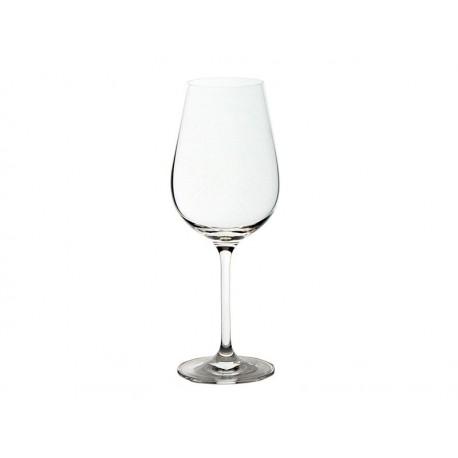 Juego de 2 copas vino N.1 Digitale Toujours-Cristal de Sèvres