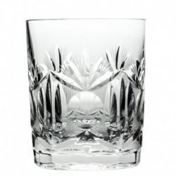Vaso de whisky Lady Bohemia