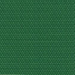 Mantel Individual Linea Q Table mats Sambonet