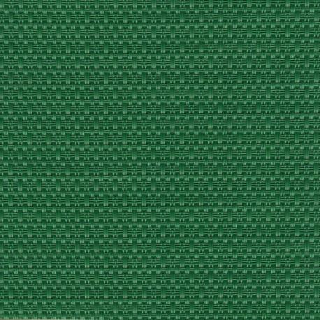 Mantel individual Linea Q table mats Sambonet Gr