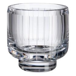 Cubo de hielo Rev Merit Bohemia