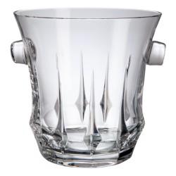 Cubo de hielo Ruzena Bohemia
