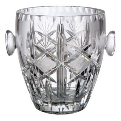 Cubo de hielo Etude Bohemia