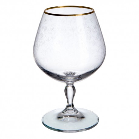 Copa Coñac Royal Antoinette 435416 40410 400 Ml