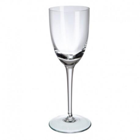 Copa de vino blanco Indiana Bohemia
