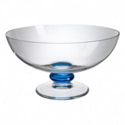 Centro de mesa Siesta Azul Bohemia