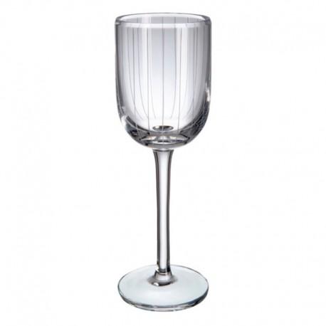 Copa de vino Merit Cristal de Bohemia