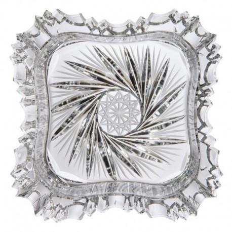 Cenicero Estrella CT-431 Cristal de Bohemia