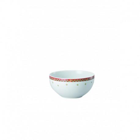 Bowl cereales Geschenkstern Budenzauber Hutschenreuther