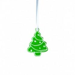 Colgante navidad árbol de navidad Hutschenreuther