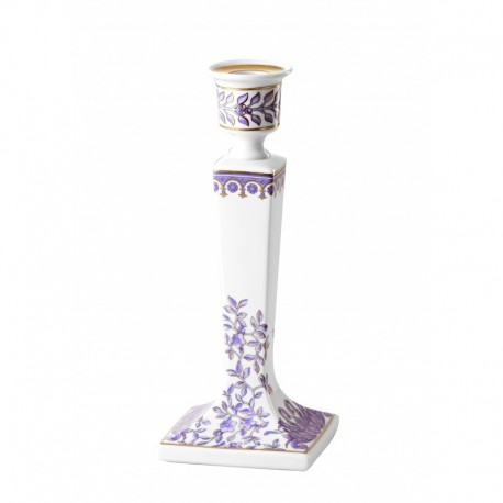 Candelabro Le Grand Divertissement Versace