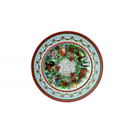 Juego de 2 copas de Gin Tonic Vinea Toujours - Cristal de Sèvres