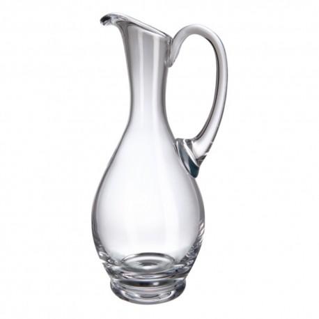 Juego de 2 copas Grand Pinot Noir Vinea