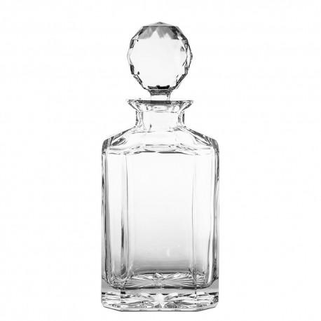 Juego de 2 copas Grand Bourgogne Vinea