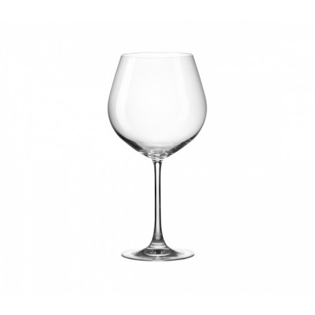 Juego de 2 copas Bourgogne Vinea