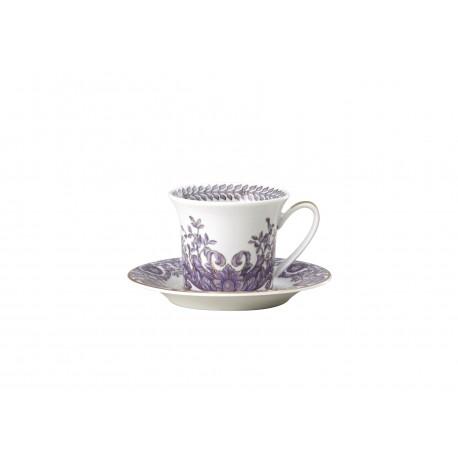 Juego de 2 copas Cabernet Vinea