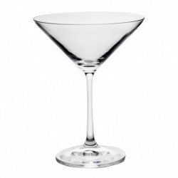 Copa de martini Sarah Bohemia