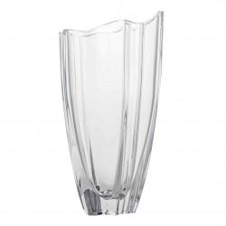 Copa martini Sarah
