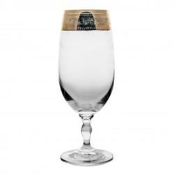Copa de cerveza Royal Palace Rona
