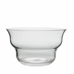 Bowl de cristal Select