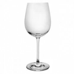 Copa de vino Solo Rona