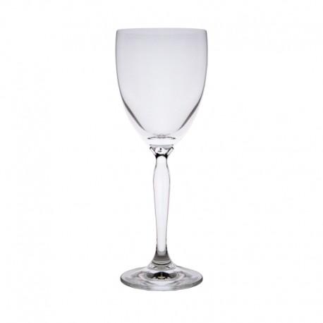 Seis copas de vino 2 Sonia