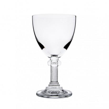 Seis copas de vino 1 EMERITA
