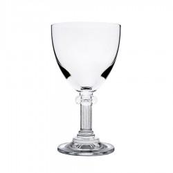 Seis copas de vino 2 EMERITA