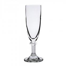 Copa champagne EMERITA