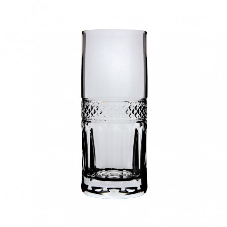 Seis vasos altos Margaret