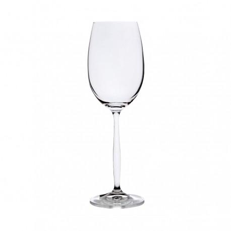Seis copas de vino 2 Chanson