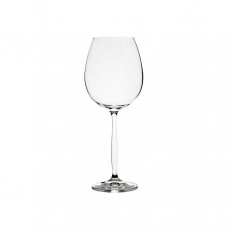Seis copas de vino 1 Chanson