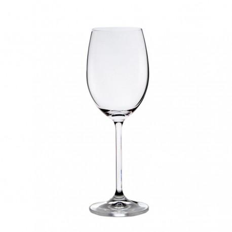 Seis copas de vino 1 PRELUDE