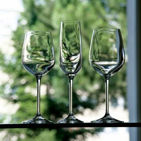 Juego de 18 piezas Wine Club