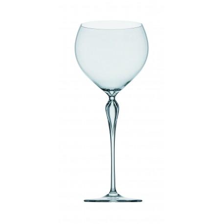 Copa de vino tinto-borgoña Grand Cru MAITRE